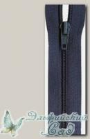 Молния брючная Gamma G004A 20 см TA A/L
