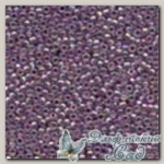 Бисер Mill Hill (Petite Seed Beads), 1.60 г - 42024