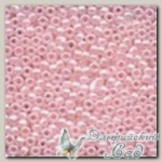 Бисер Mill Hill (Glass Seed Beads), 4.54 г - 00145