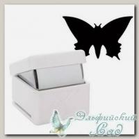 Дырокол фигурный 2,5 см XCUT XCU261808 *Бабочка*