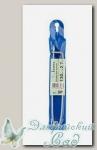 Булавка для вязания GAMMA SP d=2.7 мм 13 см