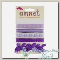 Набор декоративных лент Annet JRS-015