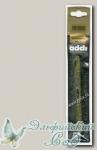 445-7/10-15 Крючок для вязания Адди (ADDI) пластик, d=10 мм, 15 см