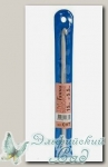 Крючок для вязания Гамма (Gamma) CHT d=5,5 мм