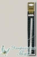 201-7/2-20 Чулочные спицы Адди (Addi) d=2 мм 20 см