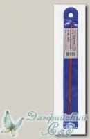 Иглы для шитья ручные для вязанных изделий GAMMA NL-001 13,7 см