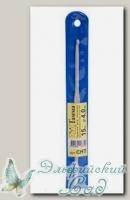 Крючок для вязания Гамма (Gamma) CHT d=4 мм