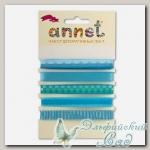 Набор декоративных лент Annet JRS-004