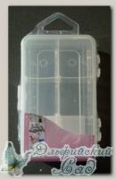 Органайзер для хранения мелкой фурнитуры Hemline M3004.XS