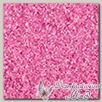 Декоративные блестки GFC-256 Love2art (цвет - №04 розовый перламутр)