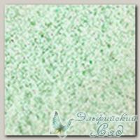 Декоративные блестки GFC-256 Love2art (цвет - №05 св.зеленый перламутр)