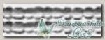 Бисер Златка (Zlatka) круглый, прозрачный - 0012
