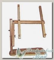Универсальная подставка для рамок (кресельная) 015BOS Компания БОС