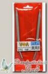 Спицы круговые для вязания Visantia VTC d=7 мм 100 см