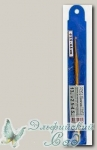 Крючок двухсторонний для вязания Гамма (Gamma) HD d=2,5-4,5 мм