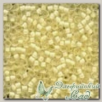 Бисер Mill Hill (Frosted Seed Beads), 4.25 гр - 62039