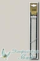 201-7/5-20 Чулочные спицы Адди (Addi) d=5 мм 20 см