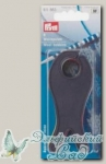 Катушки для отмотки пряжи PRYM 611863 6 шт