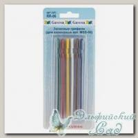 Запасные грифели для карандаша RR-06 Gamma