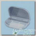 Коробка пластиковая для мелочей Gamma OM-078
