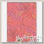 Декоративная открытка MCC/08 (Сочные краски) Mr.Painter