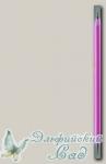Инструмент для квиллинга (бумагокручения) QT03