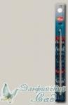 Крючок для вязания Прим (Prym) 195140 алюминий d=4,5 мм 15 см