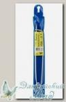 Булавка для вязания GAMMA SP d=2.7 мм 15 см