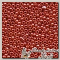 Бисер Mill Hill (Glass Seed Beads), 4.54 г - 00968