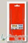 Спицы круговые для вязания Visantia VTC d=2,5 мм 100 см