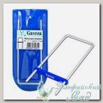 Вилка для вязания Gamma VL-1