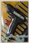 Клеевой пистолет JX-GG6 (малый)