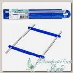Вилка для вязания GAMMA VL-5