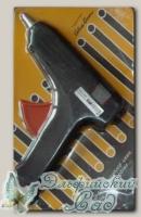 Клеевой пистолет GGD (большой)