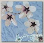 DMC Набор для вышивания BK654 *Blossom*