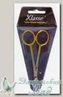 Ножницы для подрезания нитей Hemline B5412 10,5 см