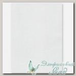 Канва пластиковая *Лист* (белый) Gamma KPLA-14 28 х 21 см