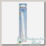 Ручка для ткани с термоисчезающими чернилами (№01 белый) GAMMA PFW