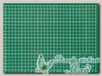 Мат для резки GAMMA DK-004 30х22 см