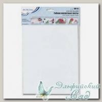 Магнитные листы гибкие для рисования FMP-01 Mr. Painter 2 шт