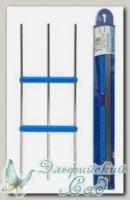 Вилка для вязания универсальная GAMMA VL-10 (9 размеров ширины)