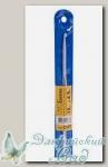 Крючок для вязания Гамма (Gamma) CHT d=4,5 мм