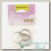 Кольца для бобинок с мулине Wellcraft 203032