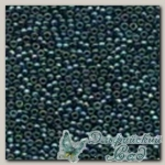 Бисер Mill Hill (Petite Seed Beads), 1.60 г - 42029