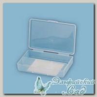 Коробка пластиковая для мелочей Gamma OM-077