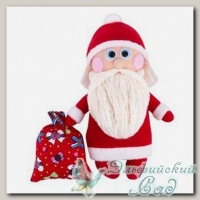 Набор по рукоделию *Miadolla* NY-0157 (Дедушка Мороз)