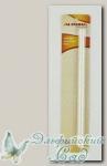Карандаш для квилтинга Aurora AU-324 (цвет-белый)