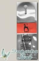 Булавка для вязания *мини* Pony 60213 5 см