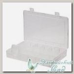 Коробка пластиковая для мелочей Gamma OM-064