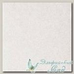 Картон для скрапбукинга перламутровый текстурированный Bazzill Basics (12-1222 сатин)